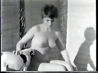 Vintage Outdoor Porn Videos