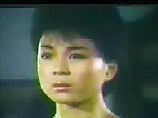 Asian Vintage Porn Movies